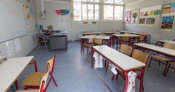 Διαμαρτυρία για την σεξουαλική διαπαιδαγώγηση των παιδιών στα Δημοτικά και νηπιαγωγεία από τον Σύλλογο Φίλων Παναγίου Τάφου Αγρινίου