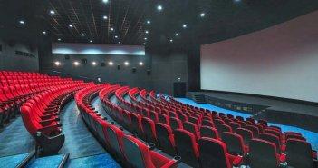 Μενδώνη: Προετοιμαζόμαστε για να ανοίξουν θέατρα και κινηματογράφοι το φθινόπωρο