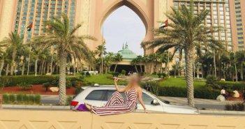 Επίθεση με βιτριόλι: Δεν μίλησε για καμία συνάδελφο η 34χρονη, λέει ο δικηγόρος της – Πού εστιάζουν οι έρευνες