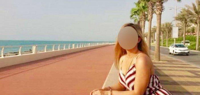 Βιτριόλι: Η αποκάλυψη της 34χρονης στο δικηγόρο της! Το σενάριο που ανατρέπει τα πάντα(VIDEO)