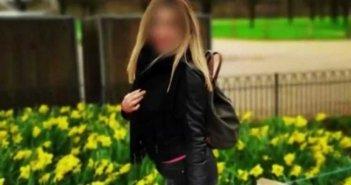 Επίθεση με βιτριόλι: Κρίσιμα τα επόμενα 24ωρα για την αποκάλυψη της ταυτότητας της μασκοφόρου