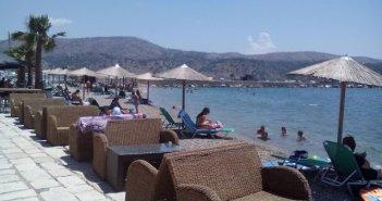 Δήμος Ξηρομέρου: Μίσθωση χώρου – Άδεια χρήσης αιγιαλού και παραλίας – Προθεσμία έως 15 Ιουλίου 2020