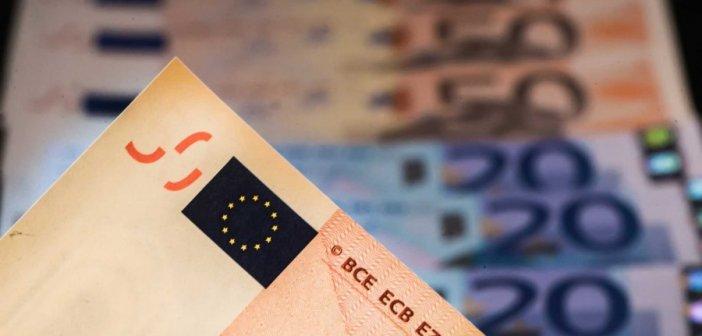 Αποζημίωση ειδικού σκοπού: Αυτοί παίρνουν 534 ευρώ μέχρι και τον Ιούλιο