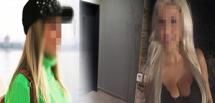 Επίθεση με βιτριόλι: Καρέ καρέ η ενέδρα της 35χρονης – Τα ντοκουμέντα και η αποκαλυπτική δικογραφία