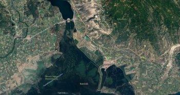 Κ. Λύρος – 5η Ιουνίου: Παγκόσμια Ημέρα Περιβάλλοντος: Η διάσωση του τοπικού οικοσυστήματος δεν μπορεί να περιμένει