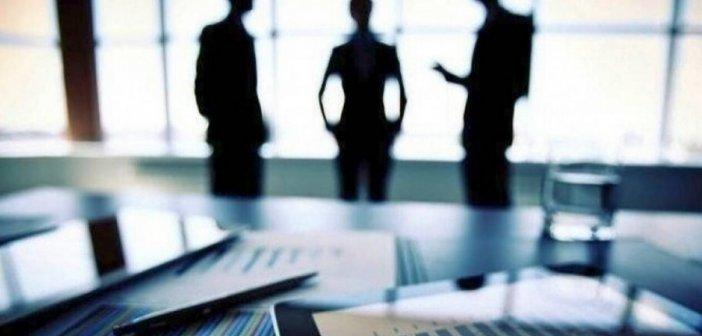 Πόσα επιδόματα έξτρα θα πάρουν οι άνεργοι – Έρχεται πρόγραμμα για 100.000 θέσεις εργασίας