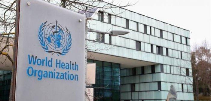 ΠΟΥ: Η κατάχρηση αντιβιοτικών για τον Covid-19 θα προκαλέσει περισσότερους θανάτους