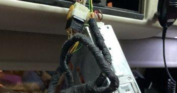 Αιτωλοακαρνανία: Ειδικοί έλεγχοι και πρόστιμα για επεμβάσεις σε ταχογράφους φορτηγών στην Ιόνια Οδό (ΔΕΙΤΕ ΦΩΤΟ)