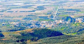 Τοπικά Πολεοδομικά Σχέδια: Αγρίνιο και Αγγελόκαστρο σε προτεραιότητα
