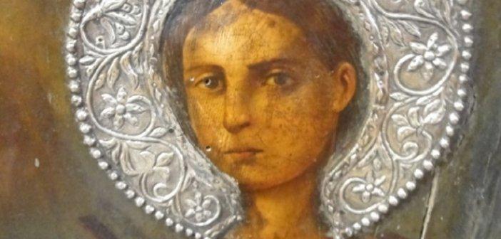 Σήμερα εορτάζει ο Άγιος Νικήτας ο Νισύριος