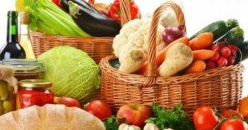 Δυτική Ελλάδα: Παράταση για την ανοιχτή πρόσκληση εκδήλωσης ενδιαφέροντος για συμμετοχή σε θερμοκοιτίδα επιχειρήσεων του Αγροτοδιατροφικού Τομέα