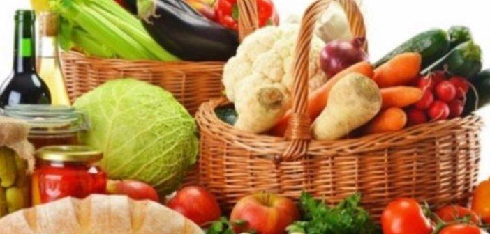 Θεματικό εργαστήρι για την ταυτότητα των αγροδιατροφικών προϊόντων της Περιφέρειας Δυτικής Ελλάδας στο πλαίσιο του έργου BALKANET