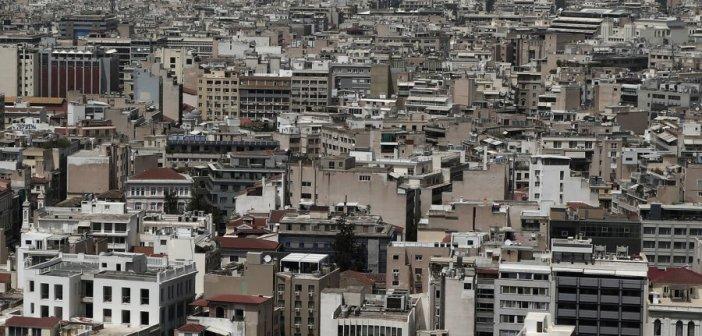 Παράταση στις δηλώσεις για μειωμένα ενοίκια