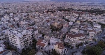 Πρώτη κατοικία: Ελπίδα για χιλιάδες δανειολήπτες με δεύτερη ευκαιρία διάσωσης