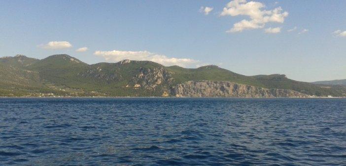 Σοβαροί προβληματισμοί για την αλιεία – Ανοιχτή επιστολή οργανώσεων και φορέων στην Περιφέρεια Δυτικής Ελλάδας