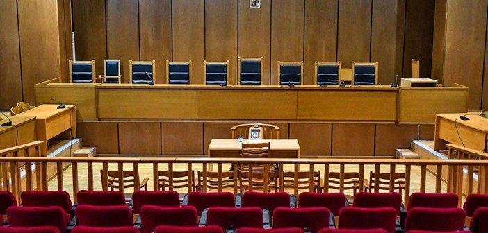 Ασφαλιστική πολιτική από τα δικαστήρια δεν στέκει…