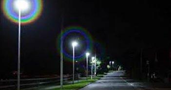 Αστυνομική Διεύθυνση Ακαρνανίας: Κυκλοφοριακές ρυθμίσεις για τη συντήρηση ηλεκτροφωτισμού Εθνικού Οδικού Δικτύου
