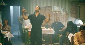 «Αθήνα μου»: Το ζεϊμπέκικο-σταθμός στην καριέρα του Κωνσταντίνου Αργυρού – Πώς γράφτηκε, πώς το επέλεξε (VIDEO)