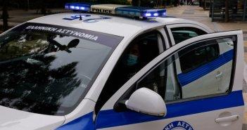 Αγρίνιο: Συλλήψεις νεαρών για οδήγηση χωρίς δίπλωμα
