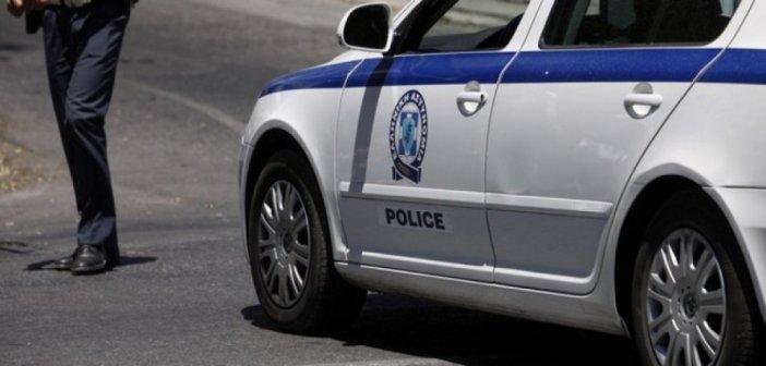 487 συλλήψεις στη Δυτική Ελλάδα τον Ιούνιο