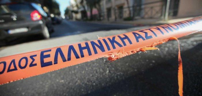 Θεσσαλονίκη: Σε άθλια κατάσταση και χωρίς αίσθηση του χρόνου η 10χρονη Μαρκέλλα! Οι φόβοι της αστυνομίας