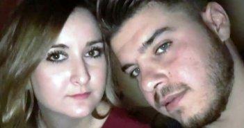 Δυτική Ελλάδα: Πέθανε η 27χρονη που έμεινε εγκεφαλικά νεκρή μετά τη γέννα