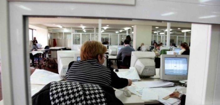 Επιδόματα: Σήμερα πιστώνονται τα 534 ευρώ σε όσους παρέμειναν σε αναστολή