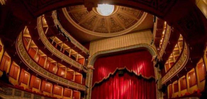 Κορονοϊός – Θέατρα: Ανοίγουν από 1η Ιουλίου – Οι νέοι κανονισμοί λειτουργίας