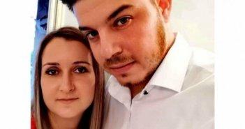 """Δυτική Ελλάδα: Τεχνικό σύμβουλο ορίζει η οικογένεια της άτυχης κοπέλας που πέθανε μετά τον τοκετό – Συγκλονίζει ο σύζυγός της """"Τί θα πω στο παιδί μας;"""" (VIDEO)"""
