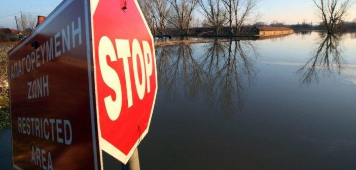 Τι συμβαίνει στον Έβρο; Κυβερνητικές πηγές: Το παρακολουθούμε, δεν υπάρχει οργανωμένο σχέδιο