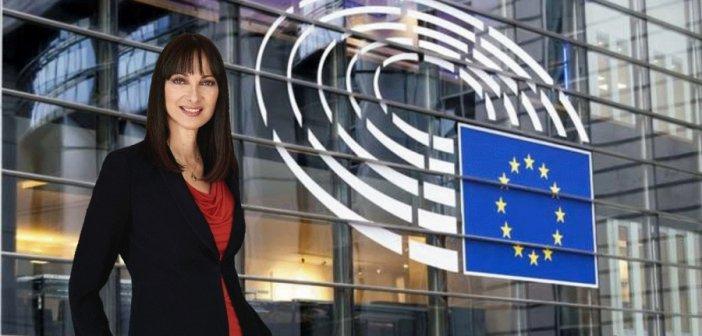 Κουντουρά προς Επίτροπο Βαλεάν- Δεσμευτείτε για την κατά προτεραιότητα στήριξη των νησιών και ευάλωτων περιφερειών στις υποδομές μεταφορών