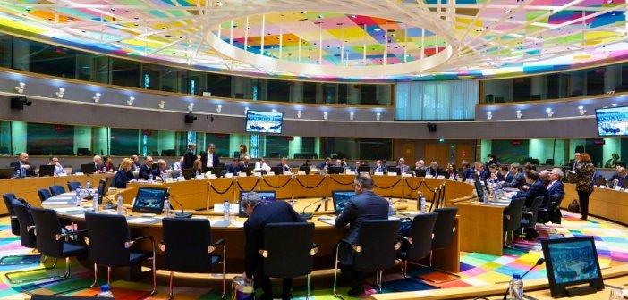Eurogroup: Εγκρίθηκε η δόση των 748 εκατ. ευρώ για την Ελλάδα