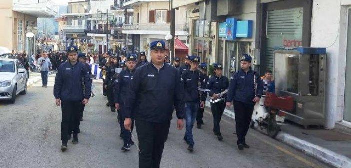 Επαναλειτουργεί τον Σεπτέμβριο η Φιλαρμονική Μεδεώνος του Δήμου Ακτίου Βόνιτσας