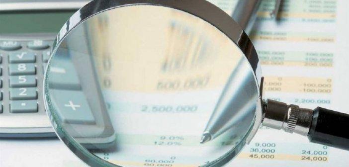 Επιστρέφουν οι φορολογικοί έλεγχοι: Ποιοι είναι ψηλά στην λίστα των ελεγκτικών αρχών