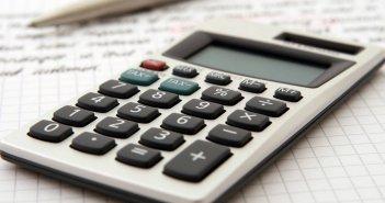 Φορολογικές δηλώσεις 2020: Μέχρι πότε γίνονται υποβολές