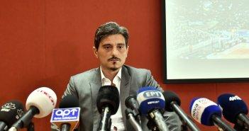 Παναθηναϊκός: Η επόμενη μέρα του «φεύγω» από τον Δημήτρη Γιαννακόπουλο