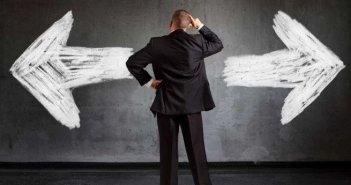 Φόβος για τα δάνεια, ανικανότητα για τις επιδοτήσεις