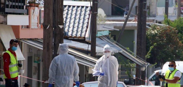 Μερικό lockdown στην Ξάνθη με εντολή Χαρδαλιά μετά τα απανωτά κρούσματα κορονοϊού