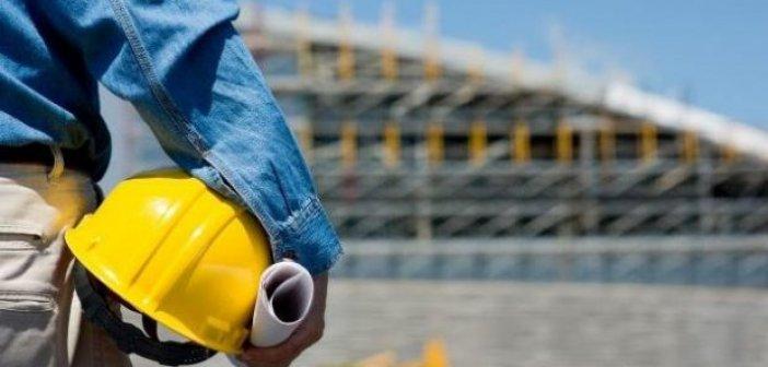 Στο ναδίρ ο κατασκευαστικός κλάδος – Τι εκτιμά ο Πρόεδρος του ΤΕΕ Δυτικής Ελλάδας