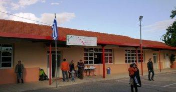 Δήμος Μεσολογγίου: Προεγγραφές παιδιών στα ΚΔΑΠ