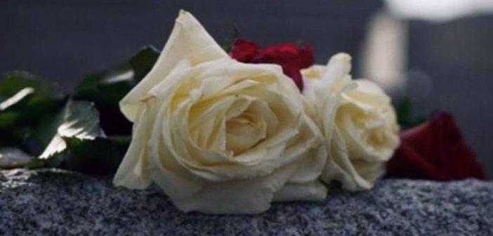 Δυτική Ελλάδα: Θλίψη για τον θάνατο του 18χρονου Νίκου Παναγιωτόπουλου (ΔΕΙΤΕ ΦΩΤΟ)