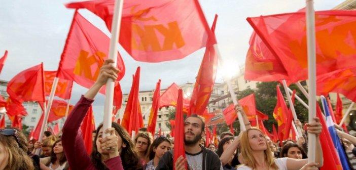 Ανοιχτές συγκεντρώσεις από την Τ.Ο. Αιτωλοακαρνανίας του ΚΚΕ