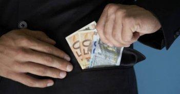 Αγρίνιο: Σύλληψη για κλοπή πορτοφολιού – Αναζητείται ο συνεργός