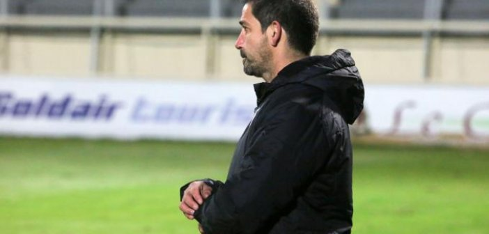 Κόλτσης – Ξάνθη: «Έπαιζαν δύο ομάδες που είχαν διαφορά 13 βαθμών στο τέλος της κανονικής περιόδου»
