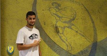 Παναιτωλικός – Κωνσταντόπουλος: Γιατί τώρα;