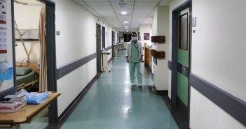 ΕΛΣΤΑΤ: 3η σε Κέντρα Υγείας η Δυτική Ελλάδα – Αυξήθηκε 33,1% το προσωπικό τους