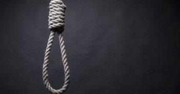 Ηλεία: 60χρονος αυτοκτόνησε στην αυλή του σπιτιού του