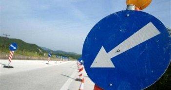Κυκλοφοριακές ρυθμίσεις στην Ε.Ο. Αντιρρίου – Ιωαννίνων λόγω εργασιών συντήρησης
