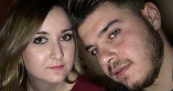 Πάτρα: Συγκλονίζει ο σύζυγος της 27χρονης Δώρας που γέννησε και έπεσε σε κώμα! Τι λέει η δικηγόρος της οικογένειας