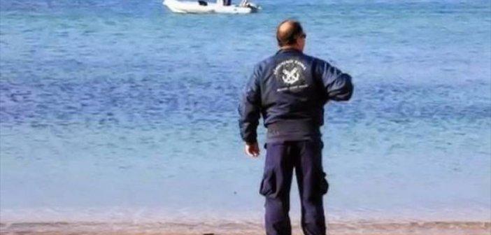 """Δυτική Ελλάδα: Πήγε για μπάνιο και τον """"πρόδωσε"""" η καρδιά του – Νεκρός 58χρονος"""